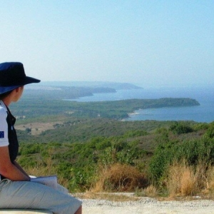 Gallipoli Tour From Kusadasi Selcuk and Ephesus