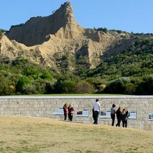 Private Gallipoli and Troy Tour From Istanbul